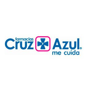home-logo-clientes-cruzazul
