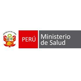 home-logo-clientes-ministeriosalud