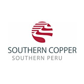 home-logo-clientes-southerncopper