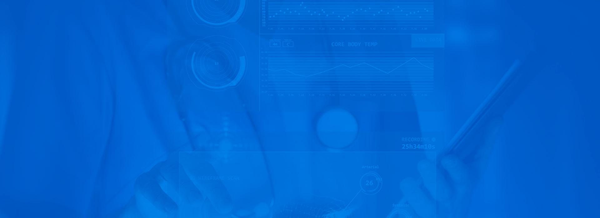 home-slider-servicios-datacenter