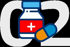 prodcutos-gestionfarmaceutica-icono-modulos-2