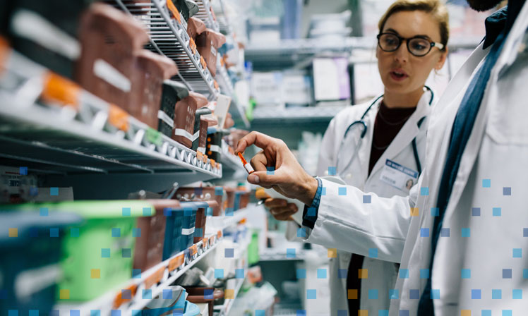 productos-gestionfarmaceutica-foto